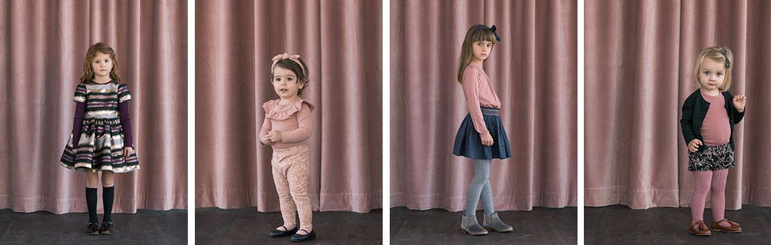 Marmar Copenhagen - Dansk designet babytøj og børnetøj fra Marmar