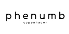 Phenumb Copenhagen