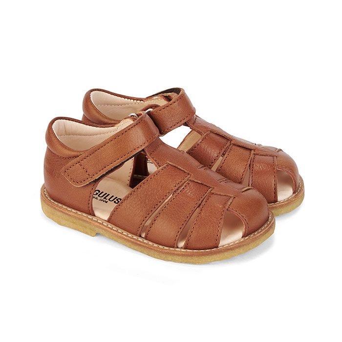 angulus sandaler udsalg