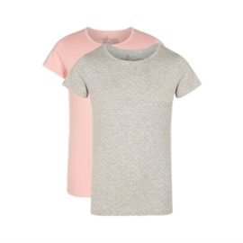 Little Pieces t-shirt 2-pak