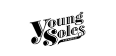Youngsoles