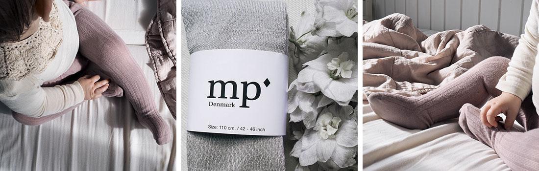 MP-Denmark-topbillede
