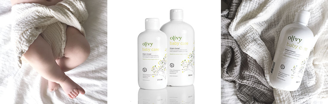 Olivy-babycare-undgaa-roed-numse-topbillede