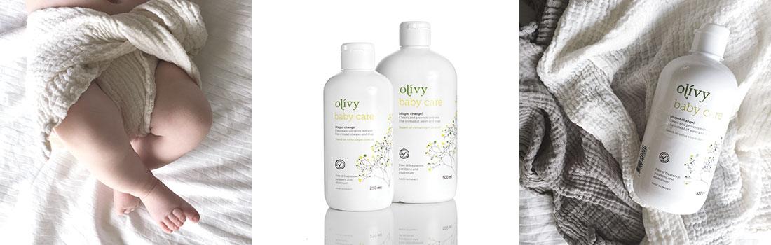 Olivy-babycare-undgaa-roed-numse-topbillede