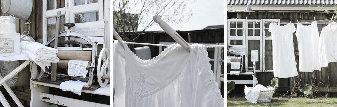 Uldvask-vaskemiddel-plejeprodukter-topbillede