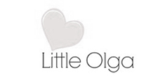 Little Olga