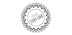 Little Story Lane